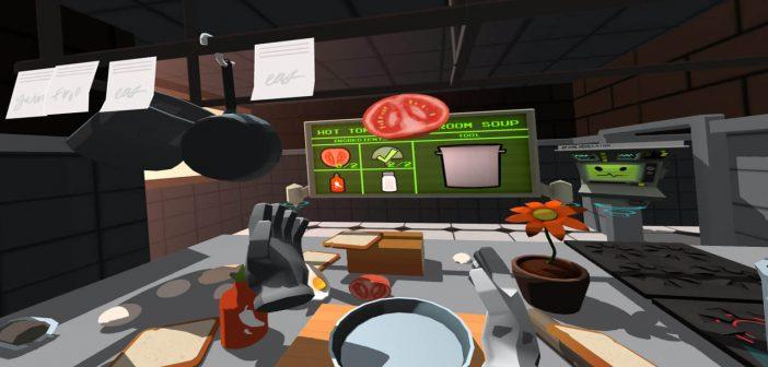 job-simulator-xbox-360-702x336